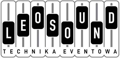 LeoSound : : Technika Eventowa